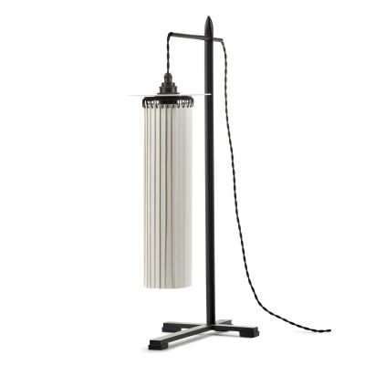 TABLE LAMP OLGA 4 - ANN DEMEULEMEESTER