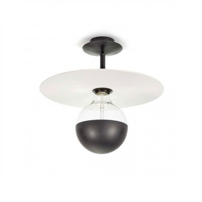 WALL/CEILING LAMP ECLIPSE 2 - ANN DEMEULEMEESTER