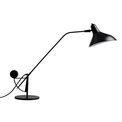 MANTIS TABLE LAMP - DCW EDITIONS