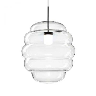 BLIMP PENDANT LIGHT - BOMMA