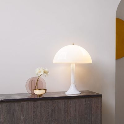 BLOOMSBURY TABLE LIGHT - CTO LIGHTING