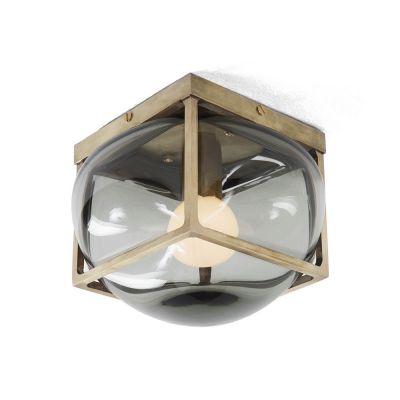 BULLE SCONCE LIGHT - ATELIER DE TROUPE