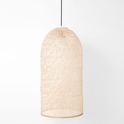 CAP LAMPSHADE LARGE - AY ILLUMINATE