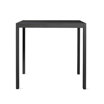 EOS OUTDOOR SQUARE TABLE - CASE FURNITURE