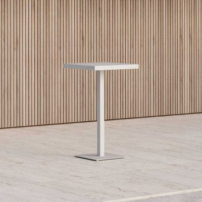 EOS OUTDOOR BAR TABLE - CASE FURNITURE