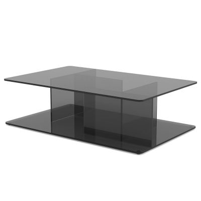 LUCENT COFFEE TABLE - CASE FURNITURE