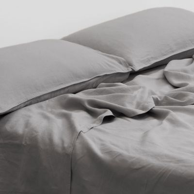 CEMENT KING SHEET SET -  IN THE SAC