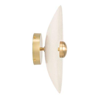 CIELO WALL LIGHT - CTO LIGHTING