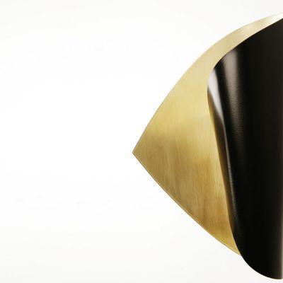 CIGALE SCONCE WALL LIGHT - ATELIER DE TROUPE