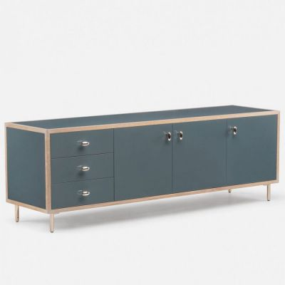 EX DISPLAY CLASSON SIDEBOARD - JASON MILLER