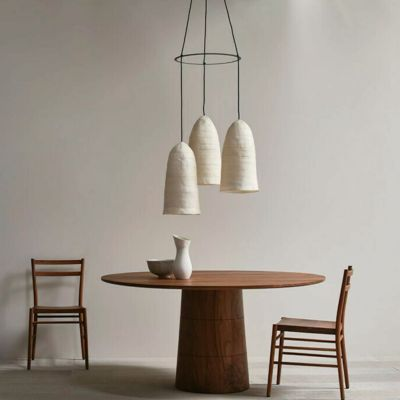 BEATA CLUSTER PENDANTS - PINCH