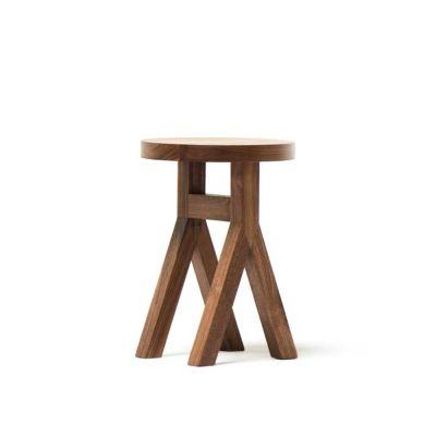 COMMUNE STOOL - NERI & HU