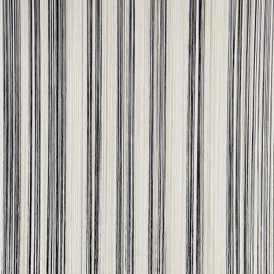 CRANS #60 SHEER CURTAIN PANEL - MISSONI HOME