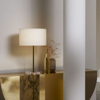 MAYFAIR TABLE LIGHT - CTO LIGHTING