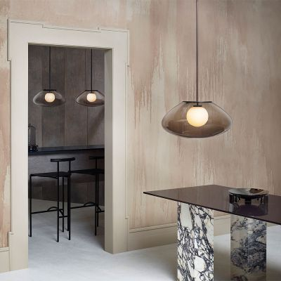 PETRA PENDANT LIGHT - CTO LIGHTING