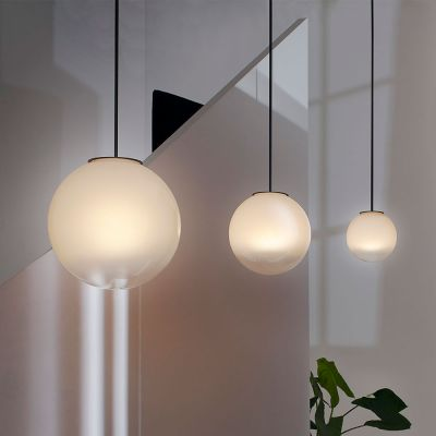 SKYE PENDANTS - CTO LIGHTING