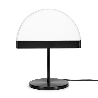 HALO TABLE LAMP - VALERIE OBJECTS