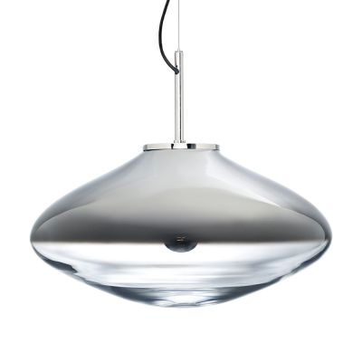 - DISC PENDANT METAL COATING - BOMMA