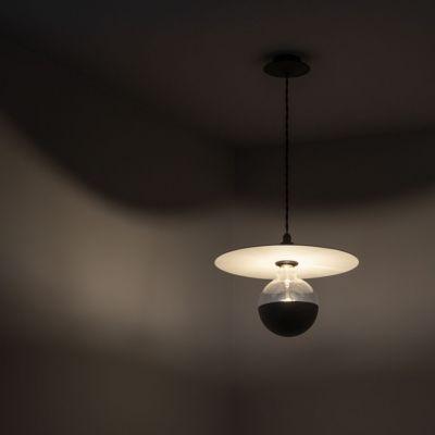 ECLIPSE 1 PENDANT LAMP - ANN DEMEULEMEESTER