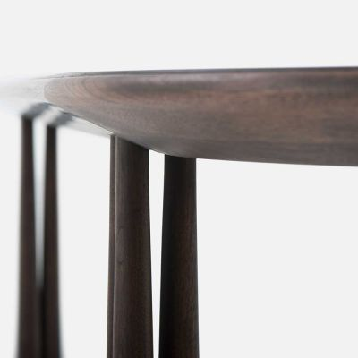 EX DISPLAY ELLIOT DINING TABLE - JASON MILLER