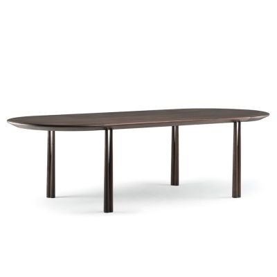 ELLIOT DINING TABLE - JASON MILLER