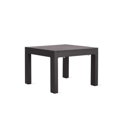 EOS OUTDOOR SIDE TABLE - CASE FURNITURE