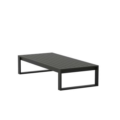 EOS OUTDOOR COFFEE TABLE - CASE FURNITURE