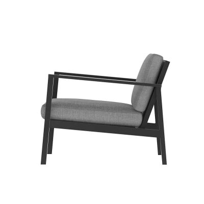 EOS OUTDOOR SOFA ARMCHAIR - CASE FURNITURE
