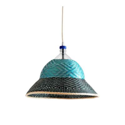 ES SINGLE PENDANT - PET LAMP