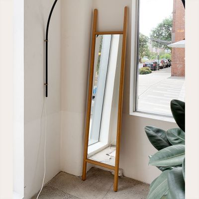 EX DISPLAY EXTEND SMALL MIRROR - NERI & HU