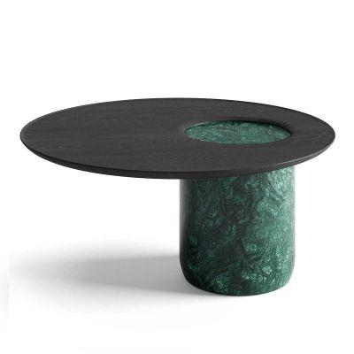 LAGO COFFEE TABLE - WEWOOD
