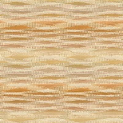 FIREWORKS #10054 - MISSONI HOME WALLPAPER