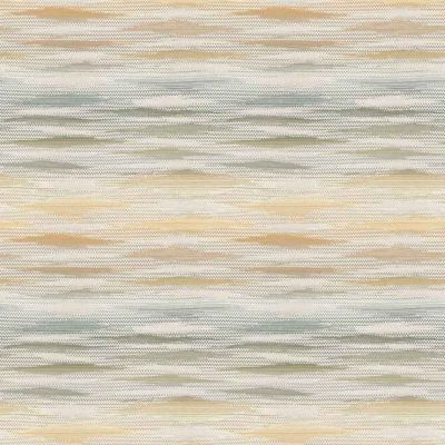 FIREWORKS #10053 - MISSONI HOME WALLPAPER