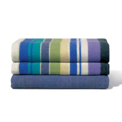 FUNNY #70 BLANKET - MISSONI HOME