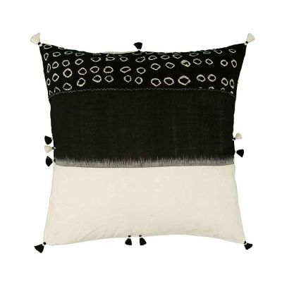 INJIRI FUR JAT 11 CUSHION