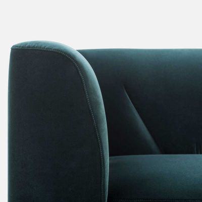 GATES SOFA - JASON MILLER