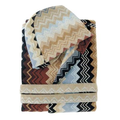 GIACOMO #160 ROBE - MISSONI HOME