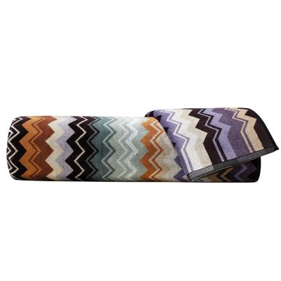 GIACOMO 165 TOWEL - MISSONI HOME