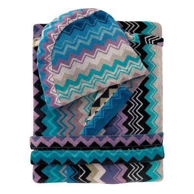 GIACOMO #170 ROBE - MISSONI HOME