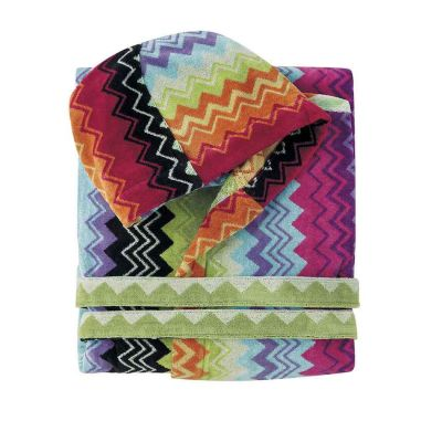GIACOMO #59 ROBE - MISSONI HOME
