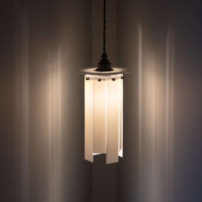 PENDANT LAMP GILDA L1 - ANN DEMEULEMEESTER