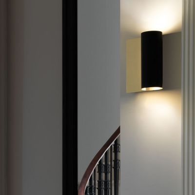 GRACE WALL LIGHT - CTO LIGHTING