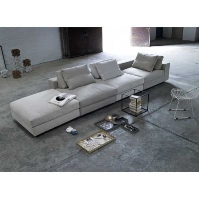 GREAT PAMPAS MODULAR SOFA - EILERSEN