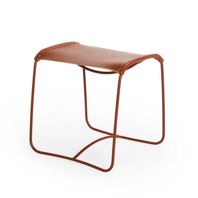 PERCHING STOOL H45 - ARTIFORT