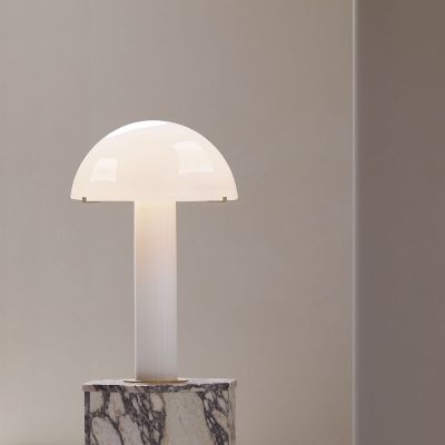 HANOVER TABLE LIGHT - CTO LIGHTING