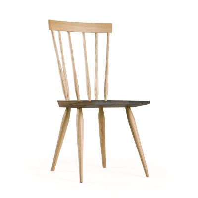 HASTOE WINDSOR CHAIR BY MATTHEW HILTON - DE LA ESPADA