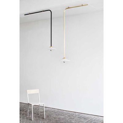 CEILING LAMP N1 - VALERIE OBJECT