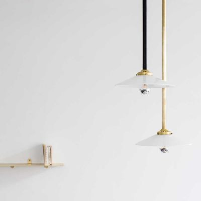 - CEILING LAMP N3 - VALERIE OBJECT