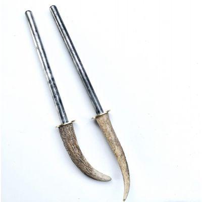 1803 HONING STEEL