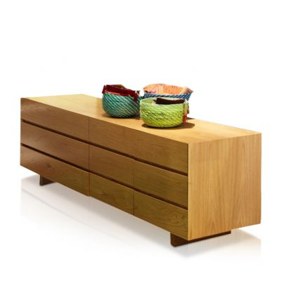 KYOTO SIDEBOARD - SPENCE & LYDA